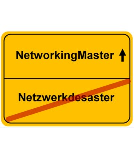 NetworkingMaster_268
