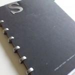 Buch der Erfolge (c) Sylvia Nickel | 2nc.de
