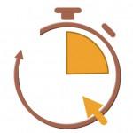 Produktivitäts-Booster (c) Sylvia Nickel