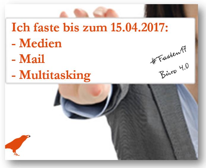 3M-Fasten (c) Sylvia Nickel